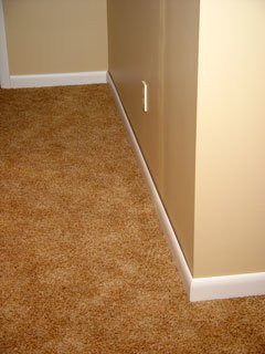 Basement Flooring And Carpeting Ideas To Help You