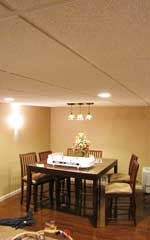 Drywall Systems - Armstrong Commercial Ceilings