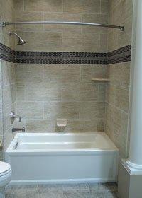Etonnant Bathroom, Tub, U0026 Shower