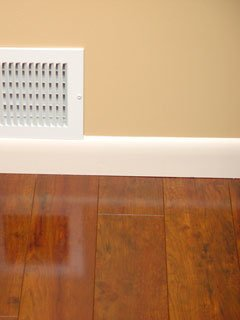Basement Flooring And Basement Carpeting Ideas To Help You