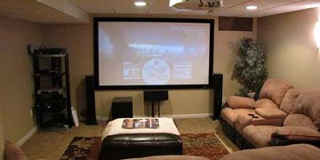 home theater home theater setup great tips for setting up your