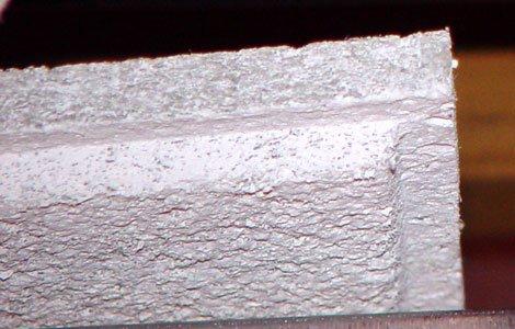 Drop Ceiling Tile Selection Acoustic