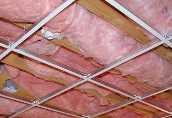 reader cellulose questions ceiling v insulation fiberglass moisture insulating basement and